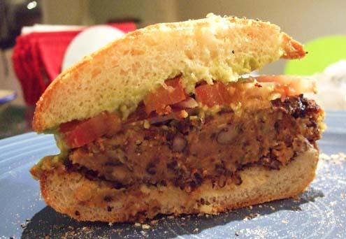veggieburger2