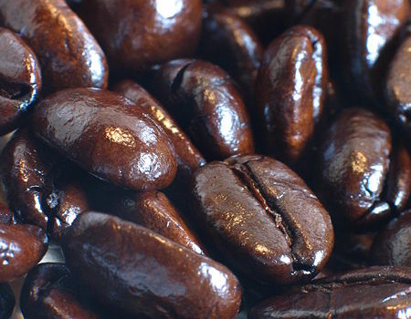 450px-espresso-roasted_coffee_beans