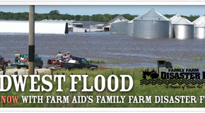 midwest_flooding