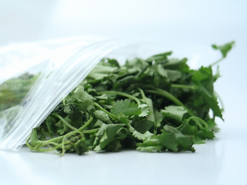 how to eat betterfresh parsley or drink parsley tea