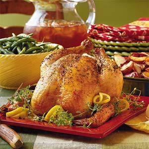 roast-chicken-sl-403483-l