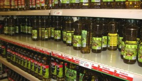 olive-oil-on-shelves