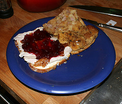 thanksgiving-sandwich