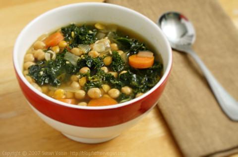 chickpea-kale-soup2