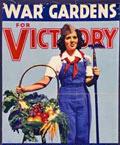victorygardenwargarden