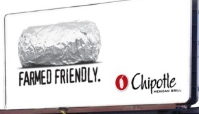 chipotle_billboard