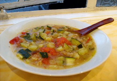 roasted-tomato-potato-soup