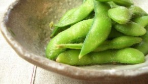 gmo soy beans not good economically either