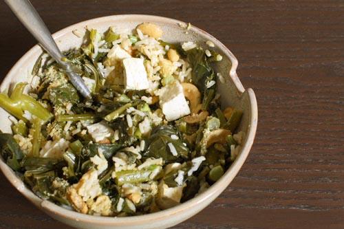 broccoli-rice-bowl