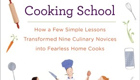 Cover_Kitchen_Counter_Cooking_School