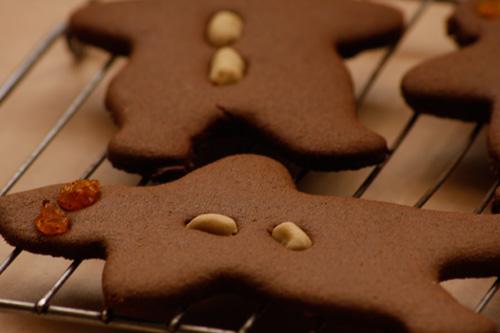 Vegan-Gingerbread-Cookie-Recipe