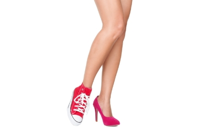 naked_legs