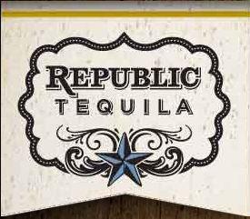 Republic Tequila logo