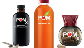 pom-products