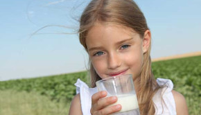 carrageenan in milk