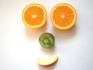 481428_fruit_face