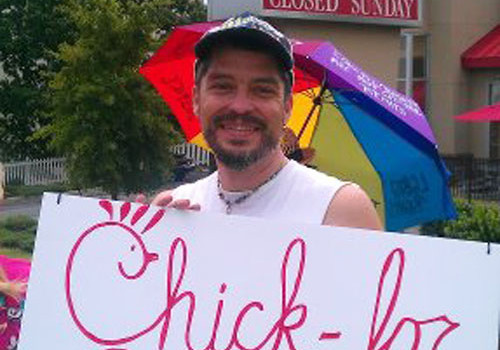 Chick-for-Equality