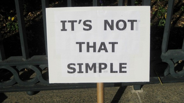 not_that_simple