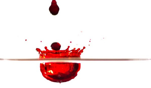 Red Food Coloring