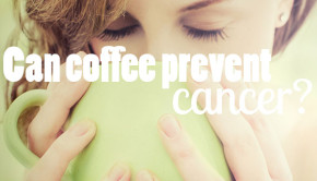Coffee Endometrial Cancer Prevention
