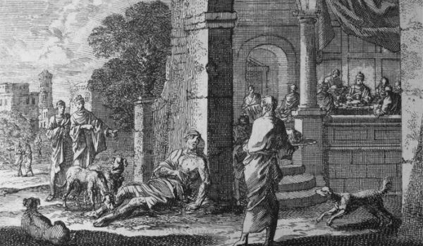 Teachings_of_Jesus_27_of_40._parable_of_the_rich_man_and_Lazarus._Jan_Luyken_etching._Bowyer_Bible