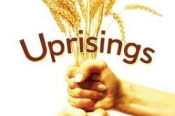 Uprisings A Hands-On Guide to the Community Grain Revolution