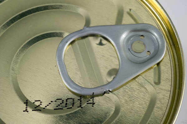 Beer - How Long Does Beer Last? Shelf Life Expiration Date