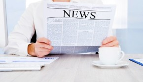 newspaper_coffee_shutterstock_161152268