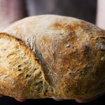 A new study found that a common bacteria could hold a key to how doctors treat celiac disease.