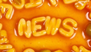 Top News from the Food Front: School Lunch Soulsuckers, Animal-Ag Absurdities, & GMO Vetos