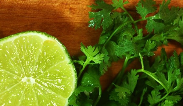 Fresh Only, Please! 5 Kitchen Shortcuts to Avoid, for Tasty Hasty Nom