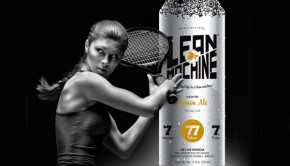 lean-machine-high-protein-sports-beer-00-600x400