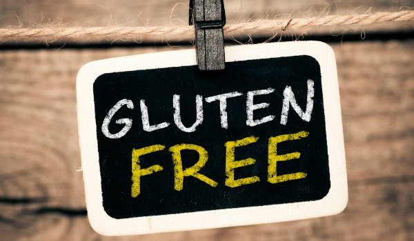 4 Tips for Going Gluten Free
