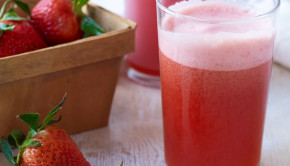Juice It_Strawberry Vanilla Spritzer.jpg