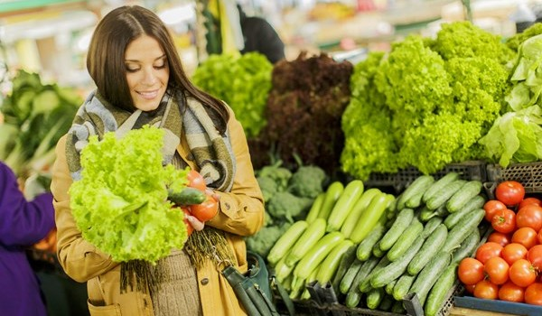 Low Fat Plant-Based Diet Reduces Fatigue for M.S. Patients, Study Finds