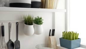 30 DIY Ideas For Your Kitchen