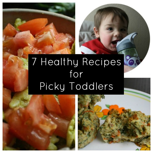 27 Easy Weeknight Dinners Your Kids Will Actually Like