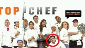 harold_top-chef_highlighted