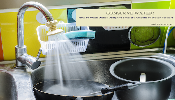 26 DIY Kitchen and Cooking Tips to Save You Time and Money