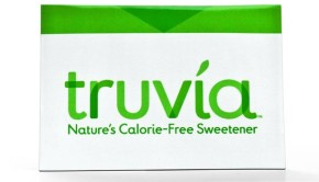 Truvia ingredients under fire