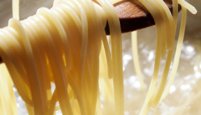 How to Cook Pasta to Perfection