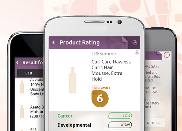8 Apps for Shopping Better and Smarter