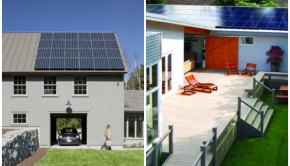 Win a Solar Power System