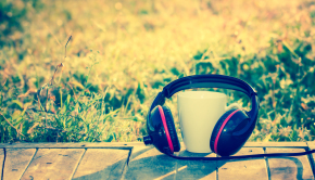 Does Music Enhance the Natural Flavor of Food?