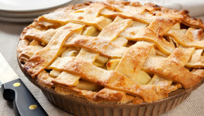 It's National Pie Day! What Deliciousness Will You Bake Up?