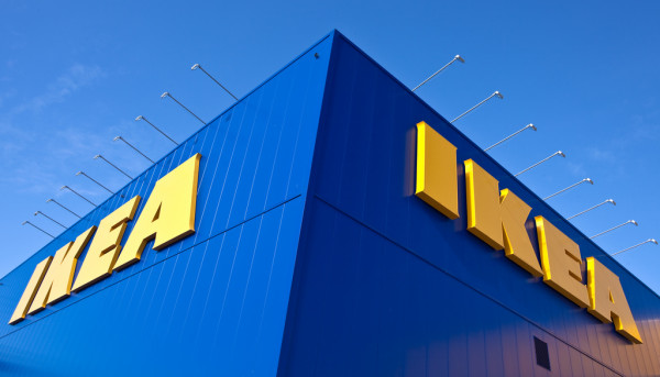 IKEA Gets In on Healthy Fast Food with Vegan Meatballs