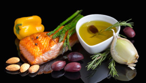Start Eating These Top 12 Anti-Inflammatory Foods