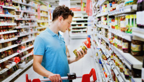 7 Misleading Health Claims You Should Never Believe