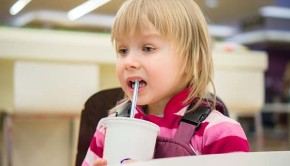 Fructose a Major Cause of Type 2 Diabetes, Experts Say