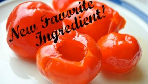 Peppadew Peppers: Sweet, Spicy, Versatile, Addictive, Mouth-Watering!